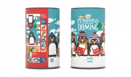 penguins-friends-domino.jpg