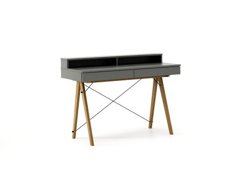DESK-BASIC-_oak_grey1.jpg