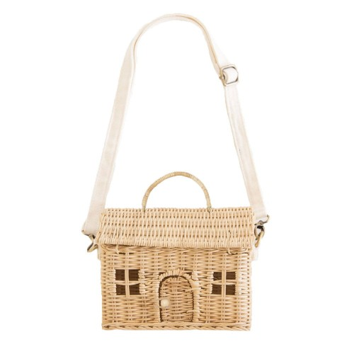 Casa-Natural-Bag-White-background-1000-x-1000.jpg